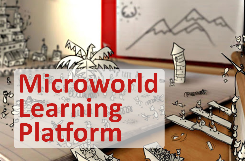 microworldlearning